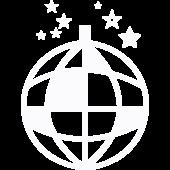 disco-ball (1)